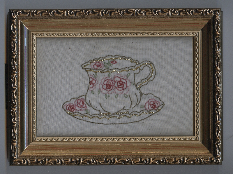 Cup_frame